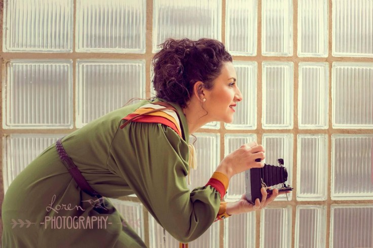 LorenPhotography Loren Photography