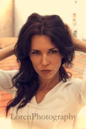 LorenPhotography-LuciaNapal (5)