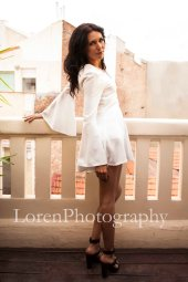 LorenPhotography-LuciaNapal (9)