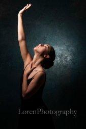 LorenPhotography-AnaPascaDanza (10)
