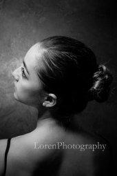 LorenPhotography-AnaPascaDanza (11)