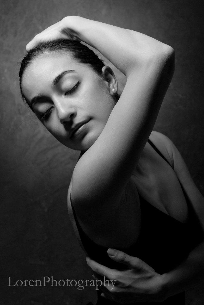 LorenPhotography-AnaPascaDanza  (9)