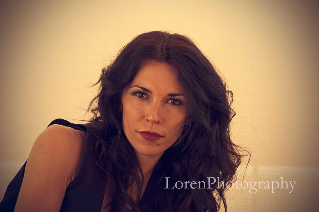 LorenPhotography-LuciaNapal (15)