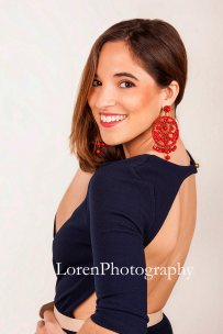 LorenPhotography-PilarPascual_FernandoOrtega (2)