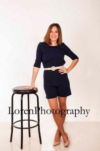 LorenPhotography-PilarPascual_FernandoOrtega (3)