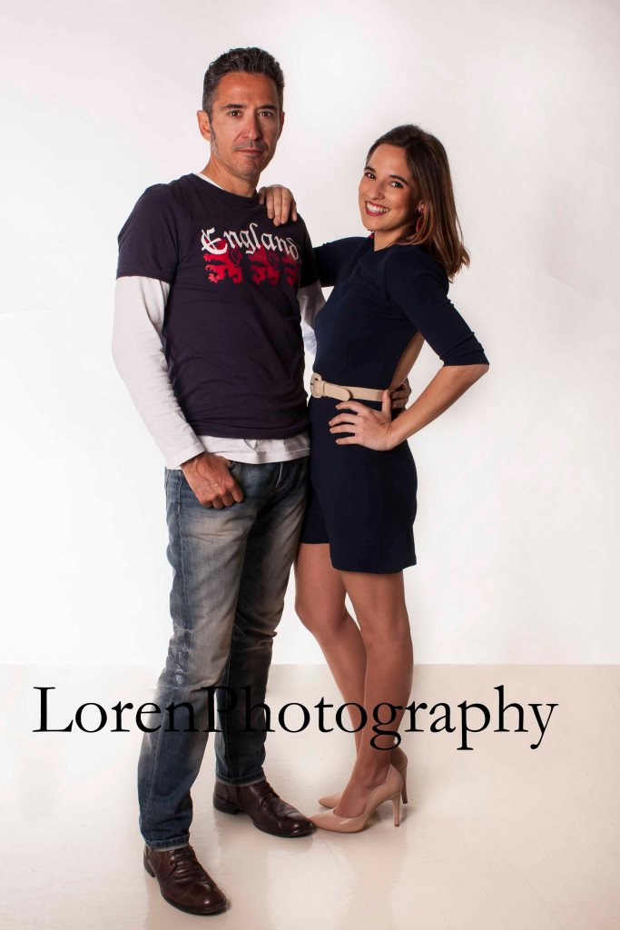 LorenPhotography-PilarPascual_FernandoOrtega (6)