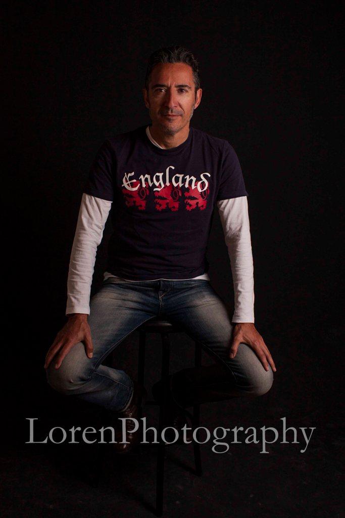 LorenPhotography-PilarPascual_FernandoOrtega (7)
