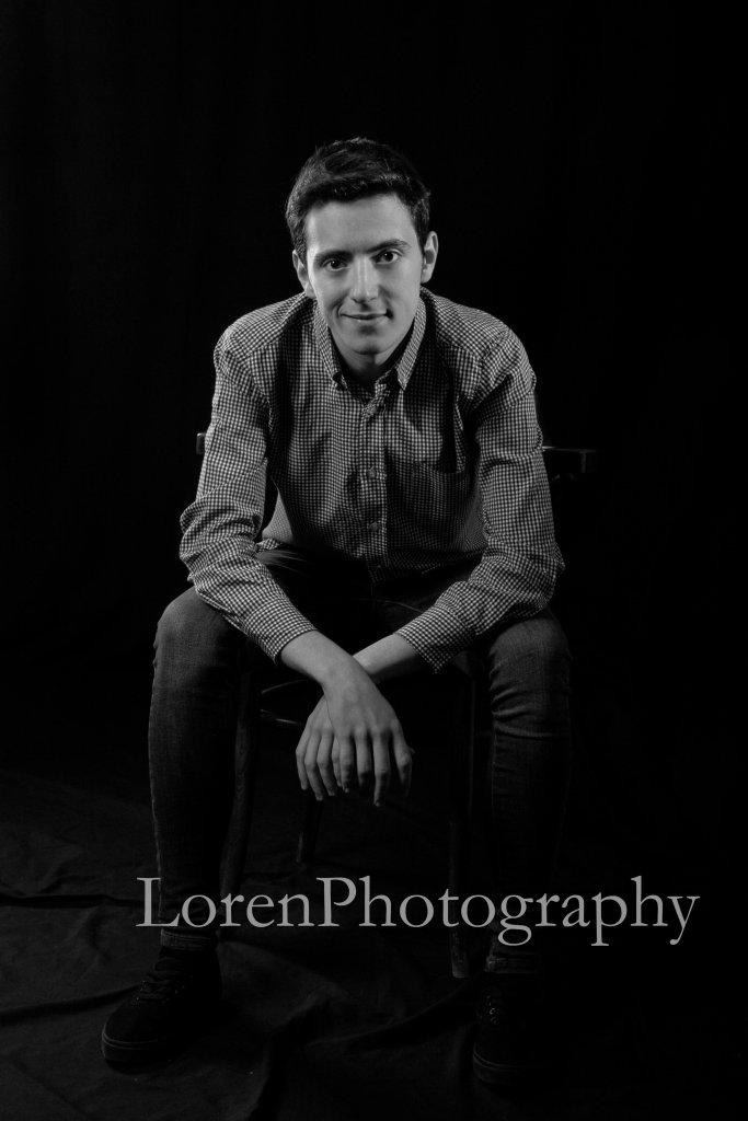 JoseLuis-Actor-LorenPhotography 1 (15)