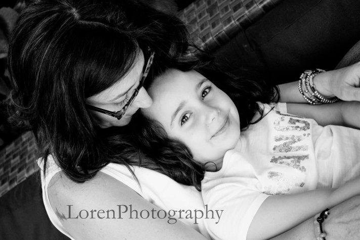 LorenPhotography_María Mendez_Postpro (3)