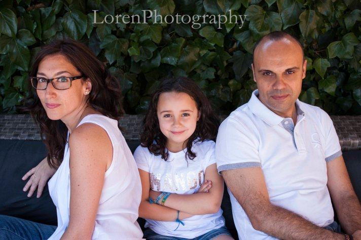 LorenPhotography_Maria Mendez (10)