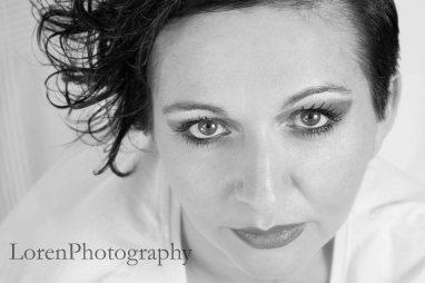 VeronicaSanJulian-LorenPhotography (10) WEB