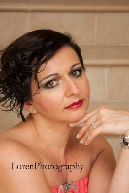 VeronicaSanJulian-LorenPhotography (6) WEB