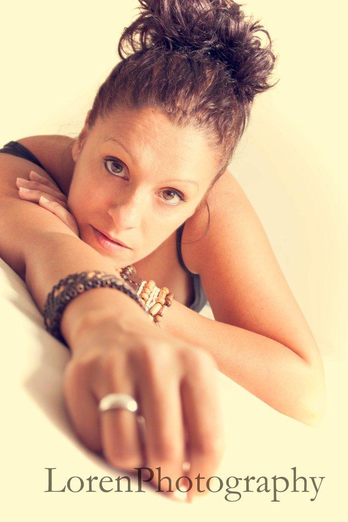 Marta Campos -LorenPhotography  (11)