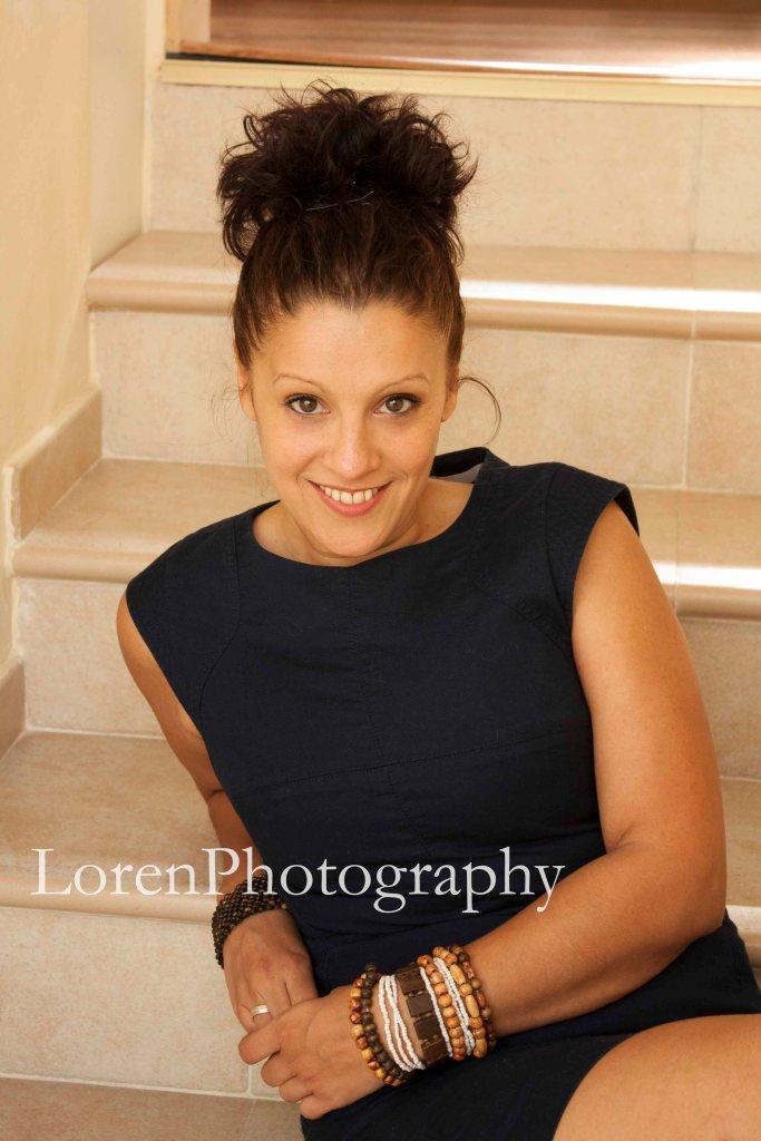 Marta Campos -LorenPhotography  (6)