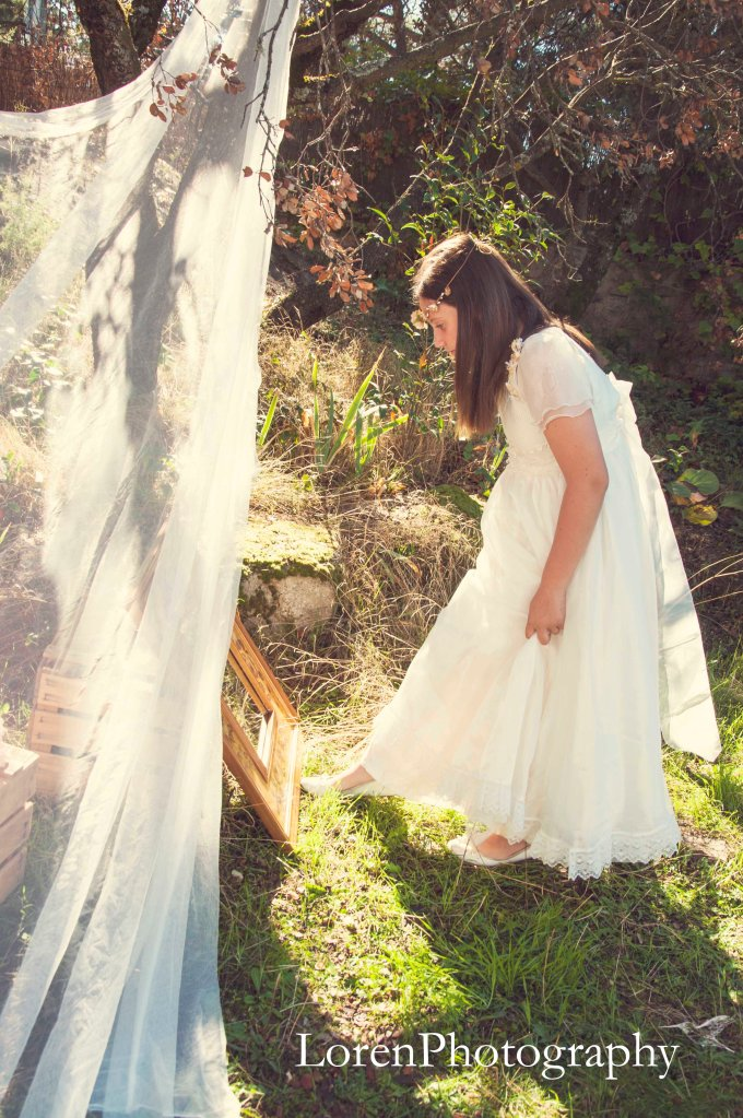 Ana Lopez Comunion - LorenPhotography (18)