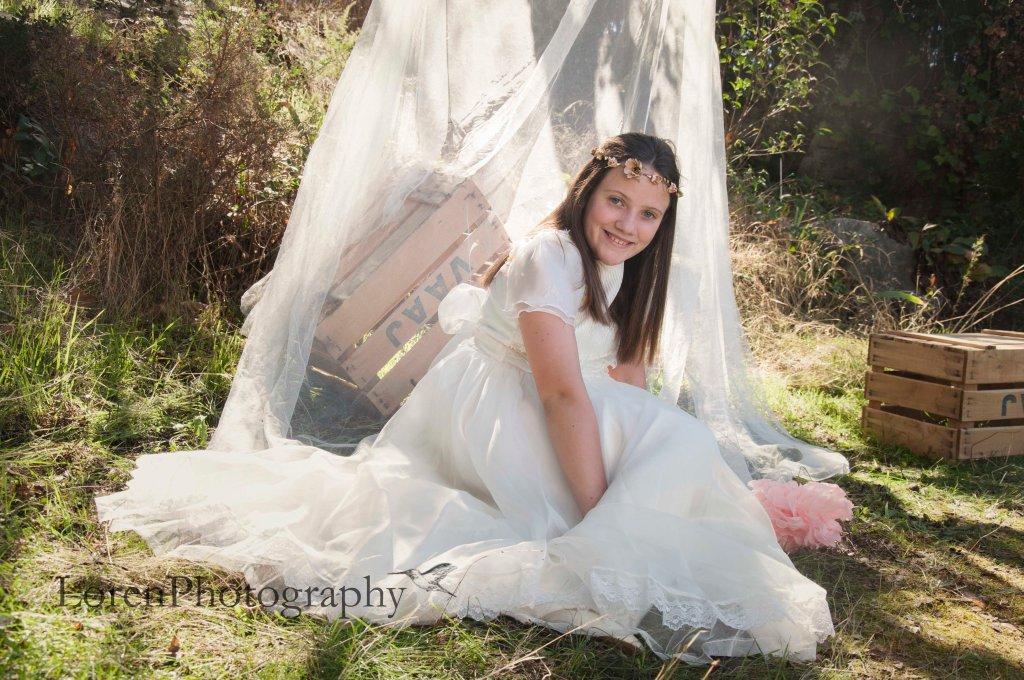 Ana Lopez Comunion - LorenPhotography (21)