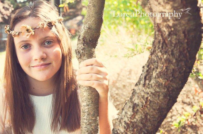 Ana Lopez Comunion - LorenPhotography (22)