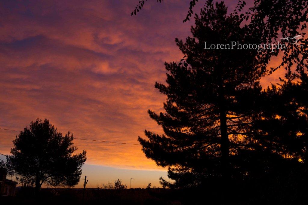 BLOG _ cielo rosa 23 octubre - LorenPhotography_3