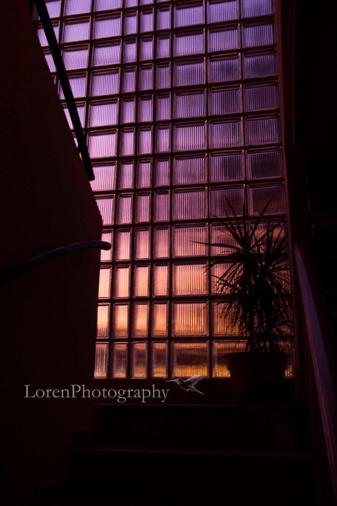 BLOG_cielo rosa 23 octubre - LorenPhotography