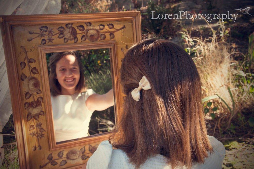 Maria Landa Comunion- LorenPhotography_3