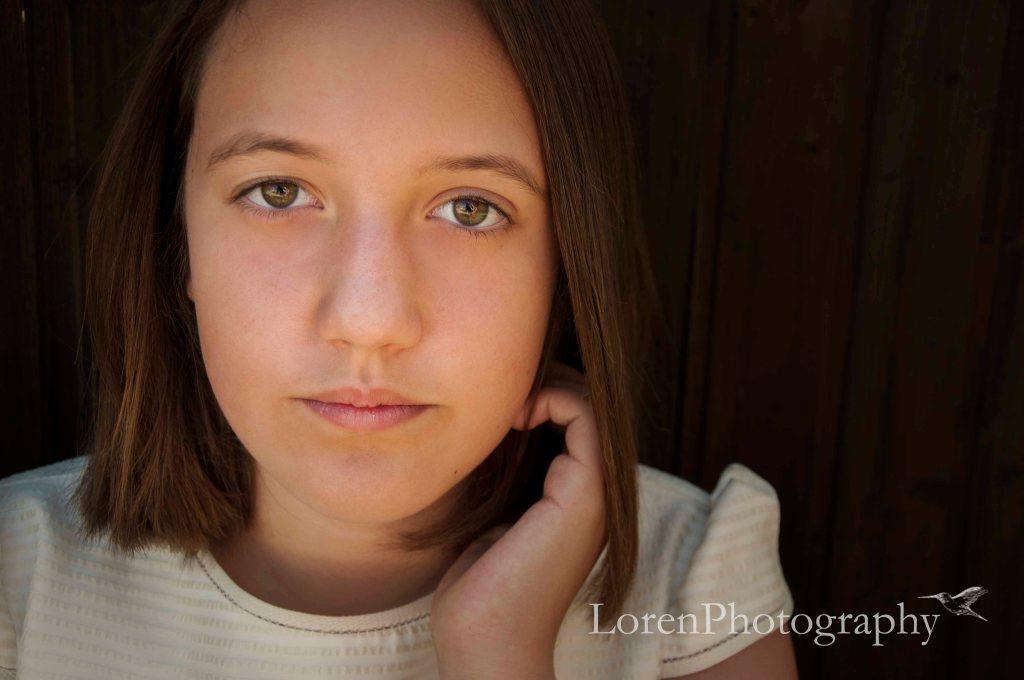 Maria Landa Comunion- LorenPhotography_8