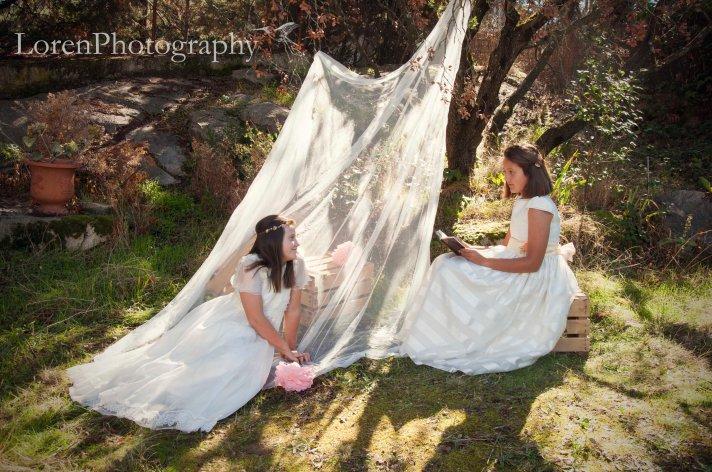 Maria&Ana Comunion- LorenPhotography_9