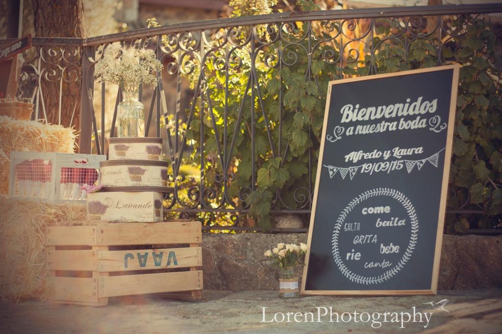 Mia DreamMaker 19-09-15 - LorenPhotography (8)