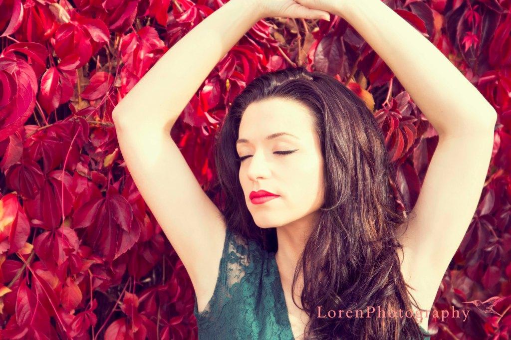 Nerea Moreno Rojo - LorenPhotography_1