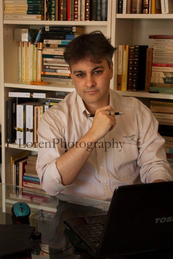 Ricardo M. Profesiona- Lorenphotography-2