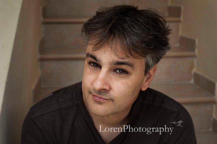 Ricardo M. Profesiona- Lorenphotography-4