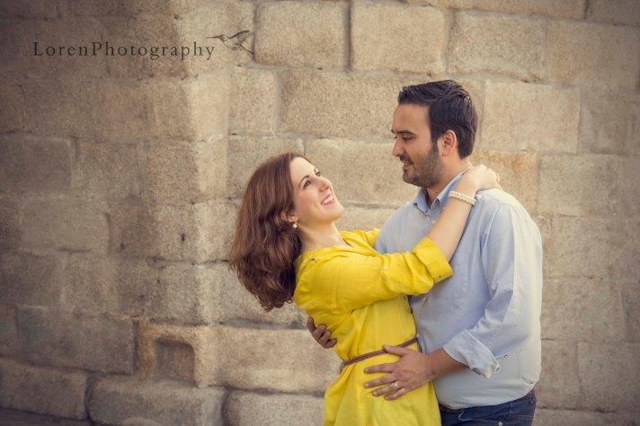 Silvia Pacheco Concurso octubre - LorenPhotography_6