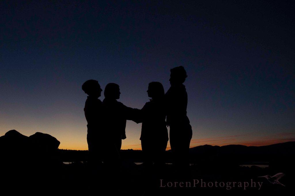 Cuatro amigas guerreras - Vero-Rosi-Estela-Emi- LorenPhotography (19)