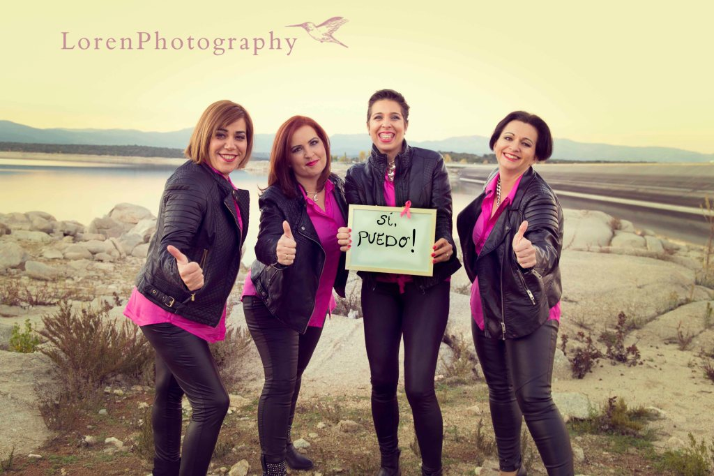 Cuatro amigas guerreras - Vero-Rosi-Estela-Emi- LorenPhotography (30)