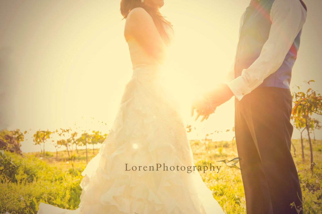 Irene y Jacobo Post-Boda -  LorenPhotography_47 edit Firmada