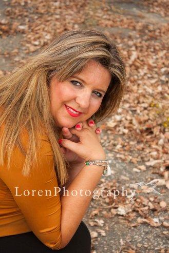 Marian - LorenPhotography (15)firmada