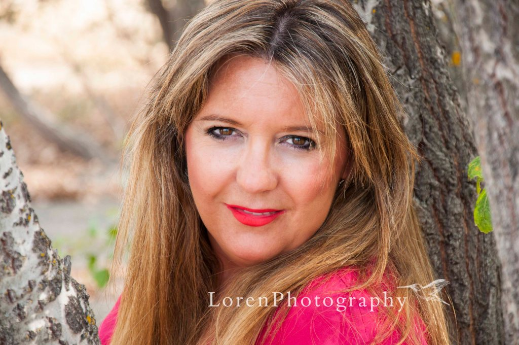 Marian - LorenPhotography (20) firmada