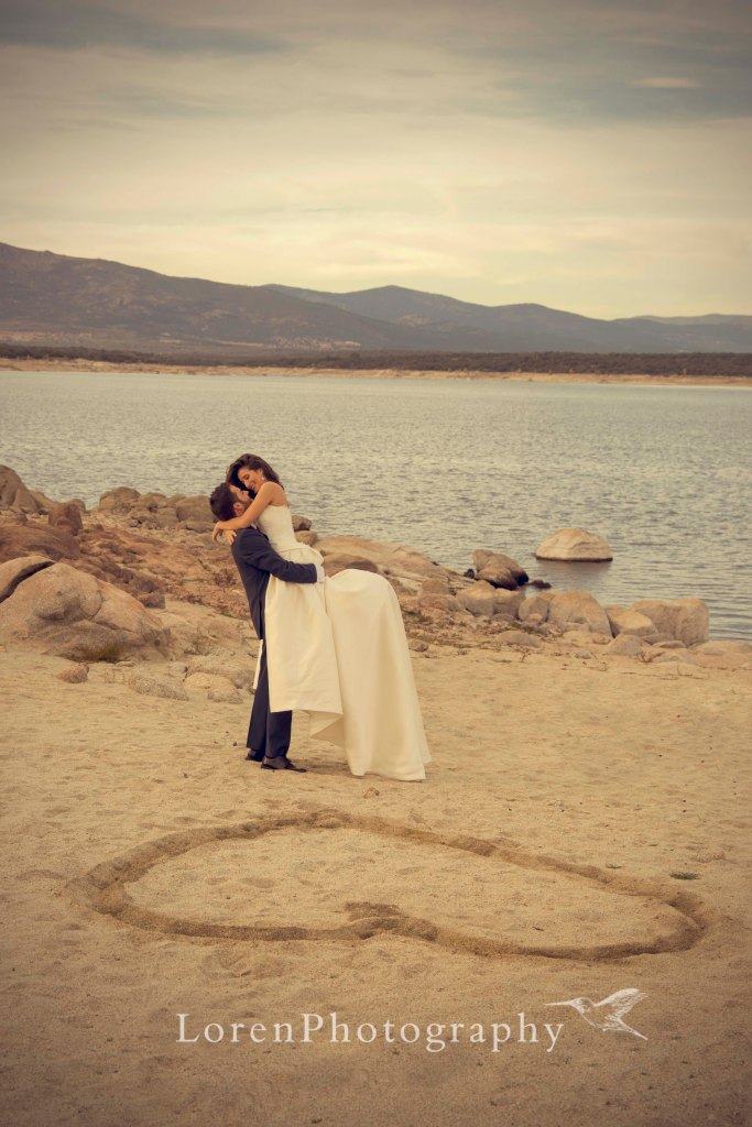 Miriam & Carlos -Postboda-  LorenPhotography_23_1Firma