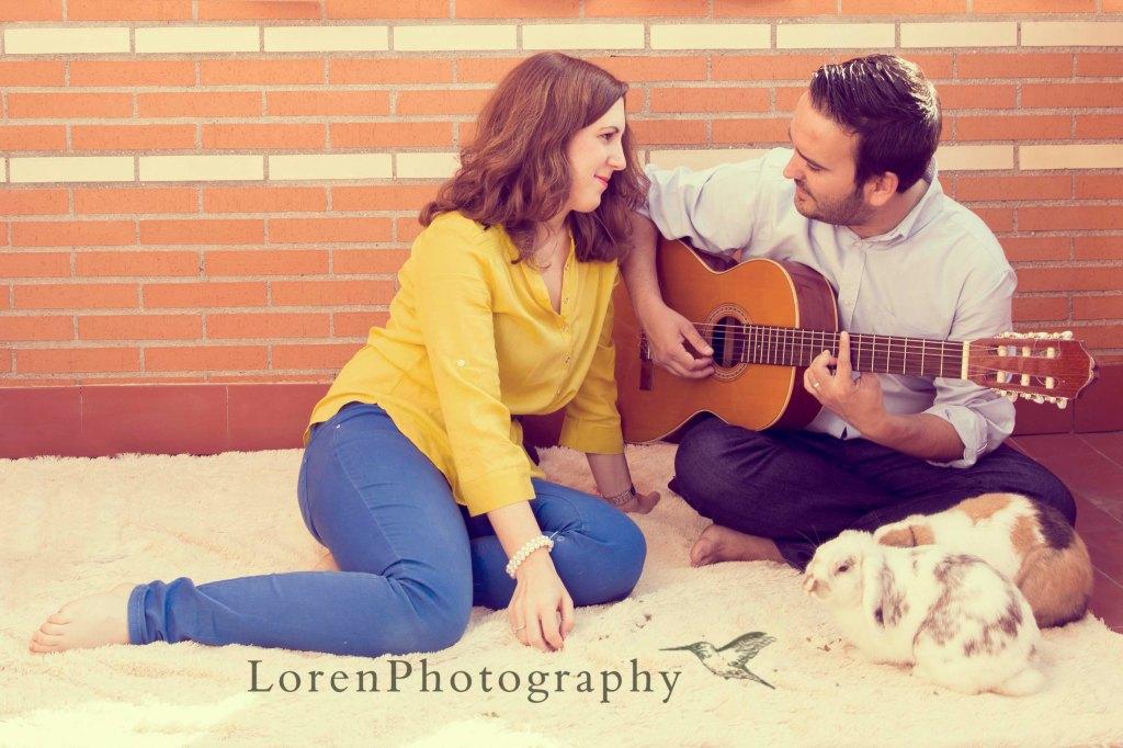 Silvia Pacheco Concurso Octubre- LorenPhotography_1