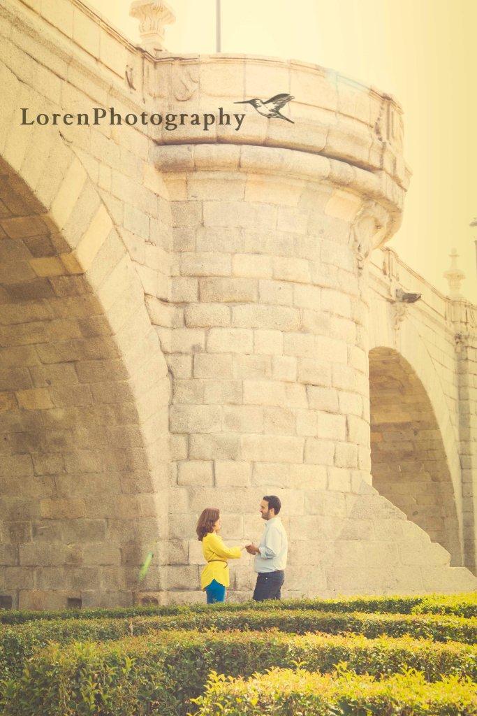 Silvia Pacheco Concurso Octubre- Los dos - LorenPhotography_5