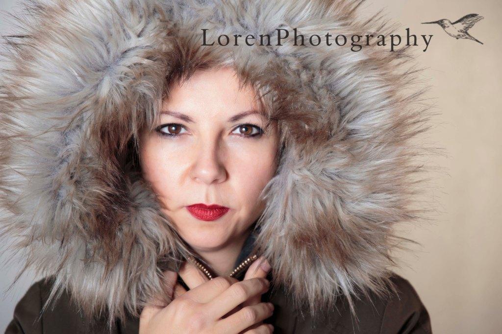 Carol Retrato Invierno -  LorenPhotography_6 Firma