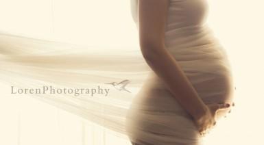 cropped-barriga-embarazada-lorenphotography_4-primavera-vintagefirmada.jpg
