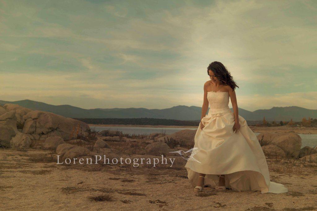 Miriam & Carlos -Postboda- LorenPhotography (12)