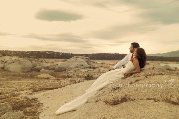 Miriam & Carlos -Postboda- LorenPhotography (20)