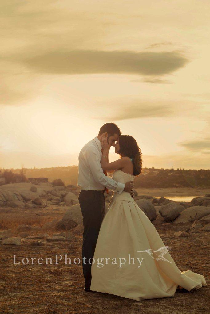 Miriam & Carlos -Postboda- LorenPhotography (30)
