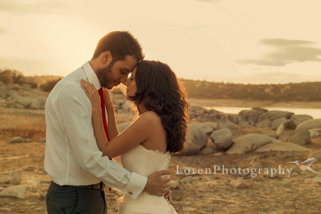 Miriam & Carlos -Postboda- LorenPhotography (31)