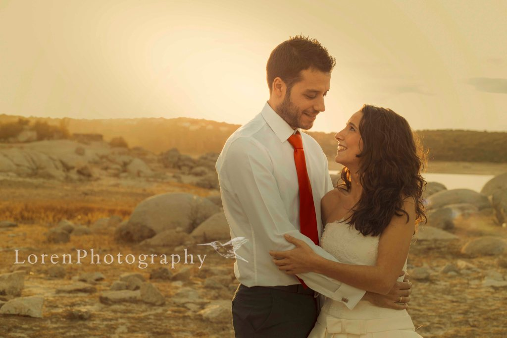 Miriam & Carlos -Postboda- LorenPhotography (33)