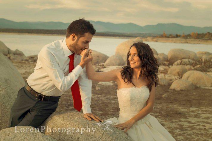 Miriam & Carlos -Postboda- LorenPhotography (40)