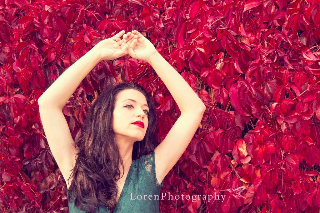 Nerea Moreno _LorenOrg - LorenPhotography_FirmaBlog