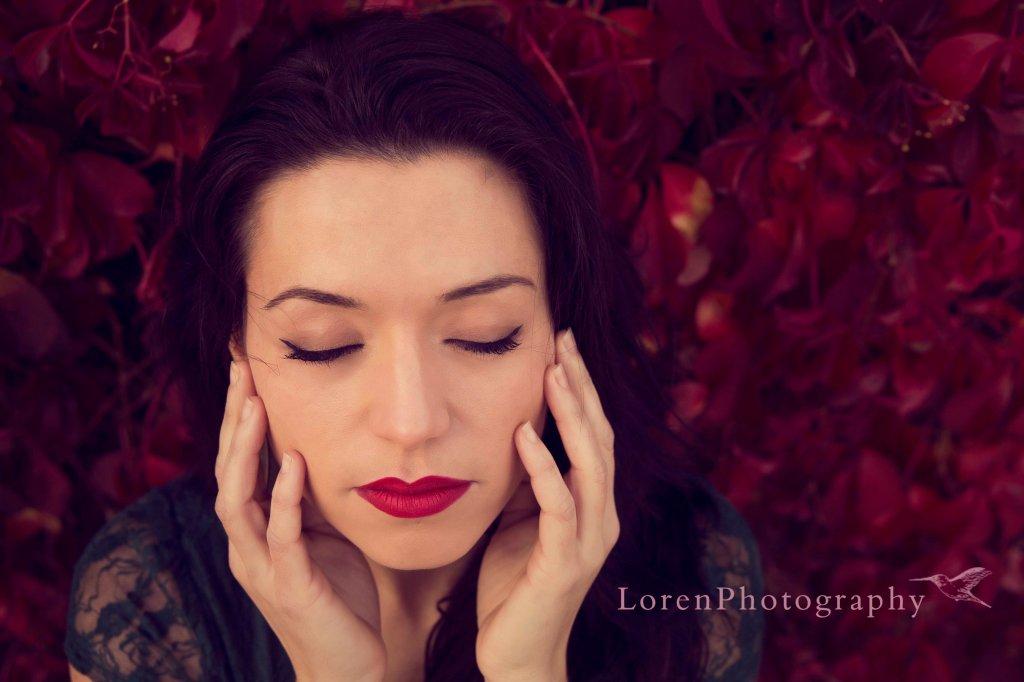 Nerea Moreno Hiedra Roja - LorenPhotography_7FirmaBlog