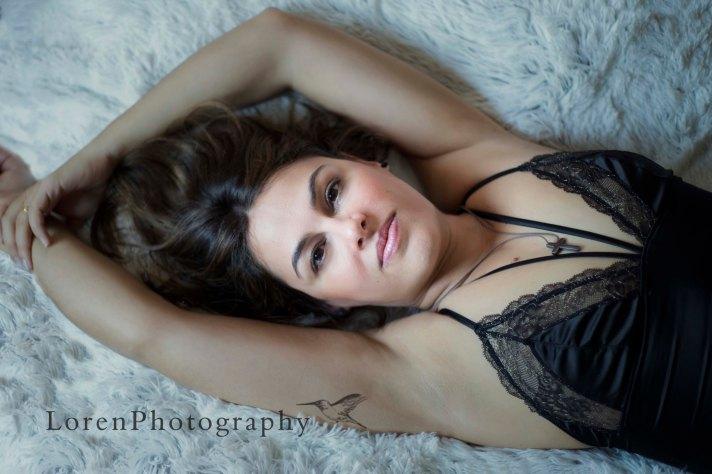 Anita P.L. Entrega - LorenPhotography (9)Firma